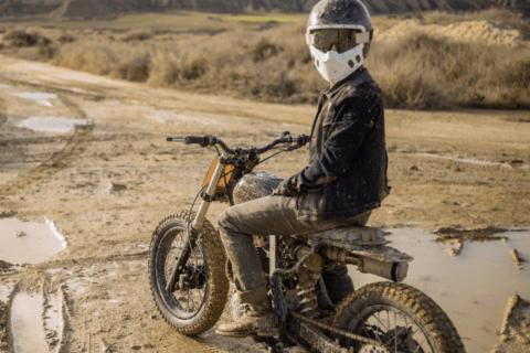 Bolidster-Motorcycle-Denim