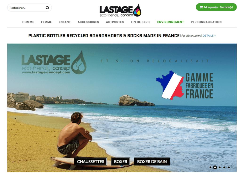 Lastage-Site-Internet