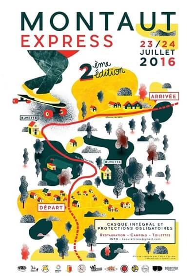 Montaut-Express-2-Longboard