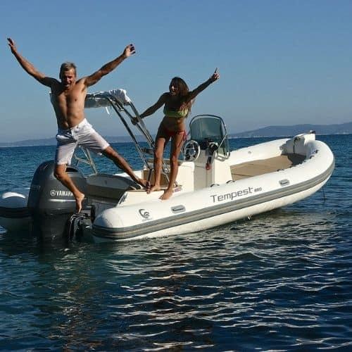 adopte-1-bateau-location-bateau